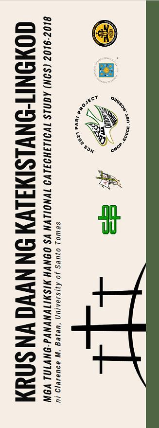 TULANG PANANALIKSIK JPEG.PNG