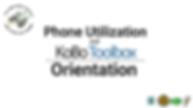 PHONE UTILIZATION.PNG