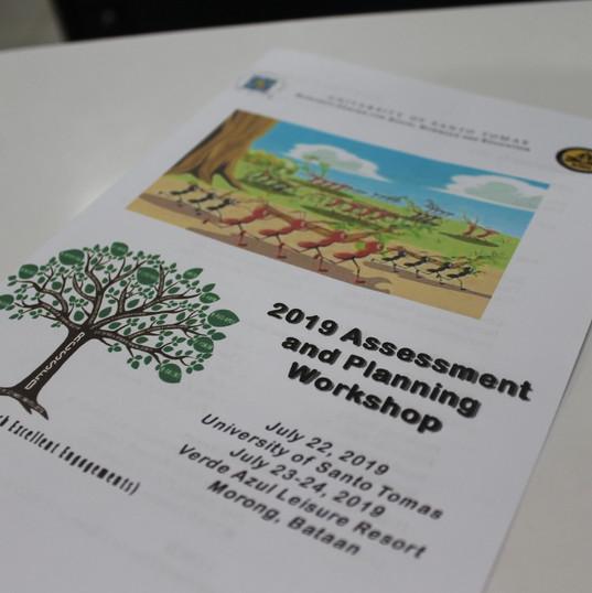 RCSSED ASSESSMENT & PLANNING  (52).JPG