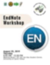 082819-ENDNOTE-WORKSHOP-MDV.png