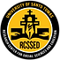 RCSSED Logo latest.png