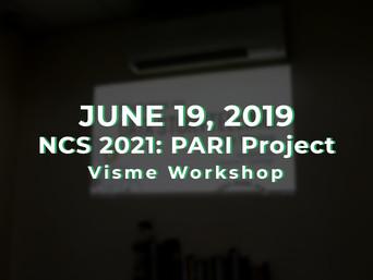 20-061919-Visme-Workshop.jpg