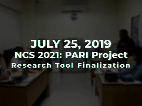 11-072519-Research-Tool-Finalization.jpg