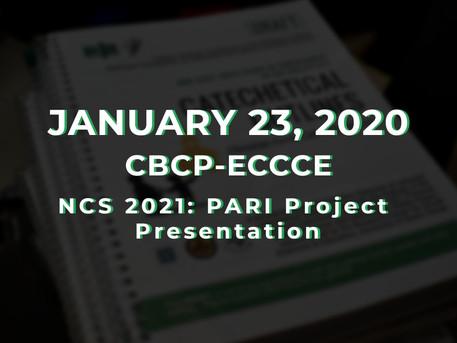 27-012320-CBCP-ECCCE-NCS-Presentation.jp