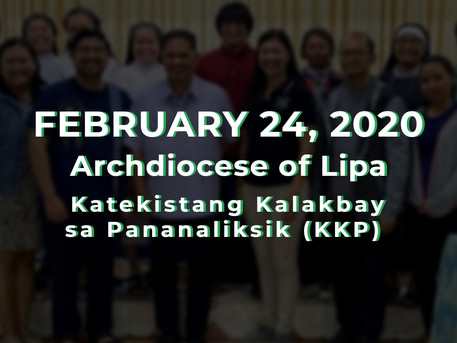 22-022420-KKP-LIPA.jpg