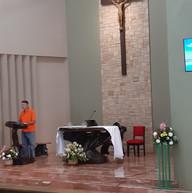 081219 Diocese of Pagadian (6).jpg