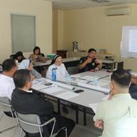 CBCP-ECCCE TWG MEETING (25).JPG