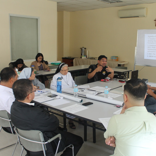 CBCP-ECCCE TWG MEETING (25).JPG