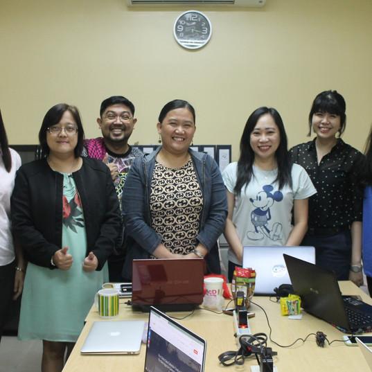 090219 NCS 2021 TEAM MEETING (17).JPG