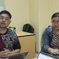 090219 NCS 2021 TEAM MEETING (7).JPG