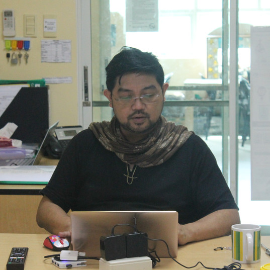 082919 ENDNOTE WORKSHOP (10).JPG