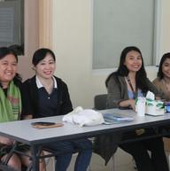 CBCP-ECCCE TWG MEETING (24).JPG