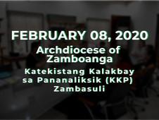 24-020820-KKP-ZAMBASULI.jpg