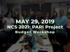 24-052919-NCS-2021-Workshop-on-Budget.jp
