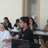 CBCP-ECCCE TWG MEETING (17).JPG