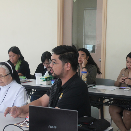 CBCP-ECCCE TWG MEETING (17).JPG