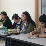 CBCP-ECCCE TWG MEETING (19).JPG