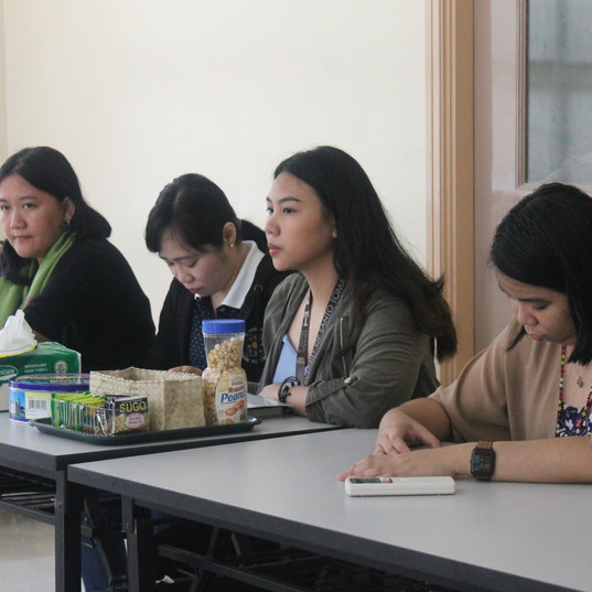 CBCP-ECCCE TWG MEETING (19).JPG