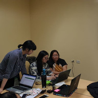 082919 ENDNOTE WORKSHOP (1).jpg