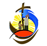 500-YOC-LOGO-WITH-WORDS_edited.png
