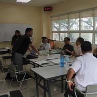 CBCP-ECCCE TWG MEETING (4).JPG