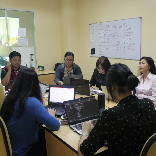 090219 NCS 2021 TEAM MEETING (5).JPG