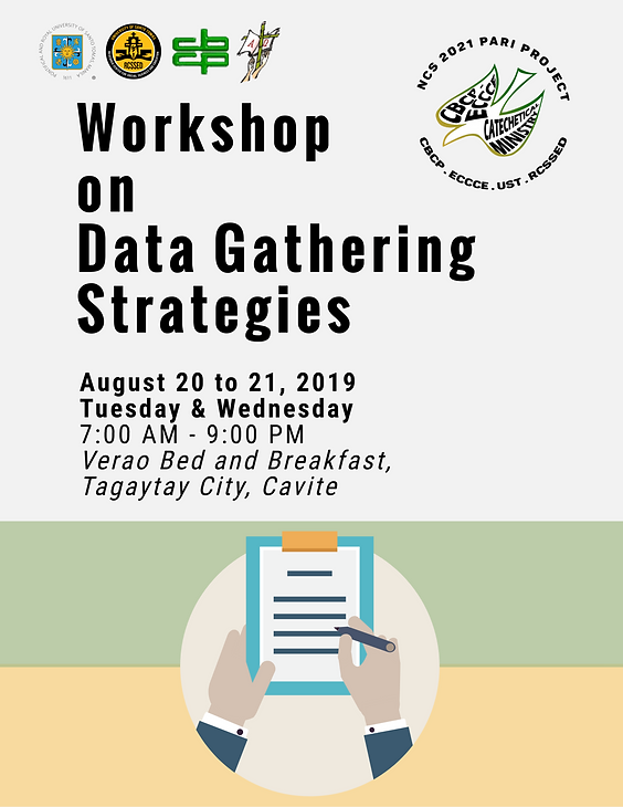 082019-WORKSHOP-ON-DATA-GATHERING-STRATE