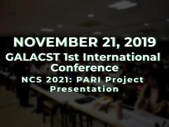 4-112119-GALACST-Presentation.jpg