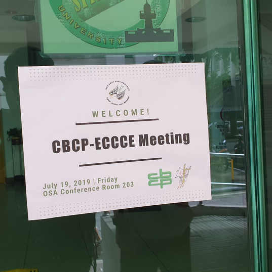 CBCP-ECCCE TWG MEETING (30).jpg