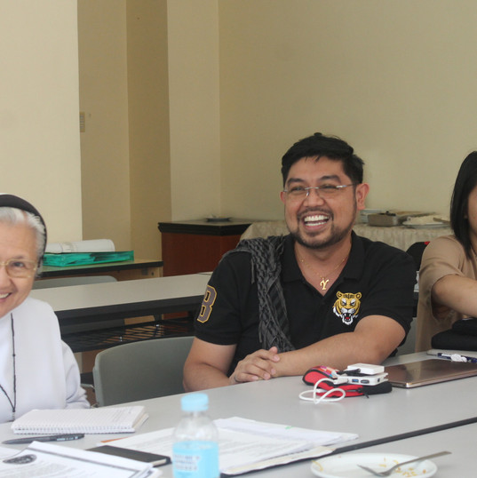 CBCP-ECCCE TWG MEETING (10).JPG