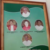 081219 Diocese of Pagadian (1).jpg