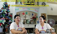 St Mary Online Catechesis.png