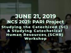 18-062119-Workshop-on-RTD-(SC-SCHR).jpg