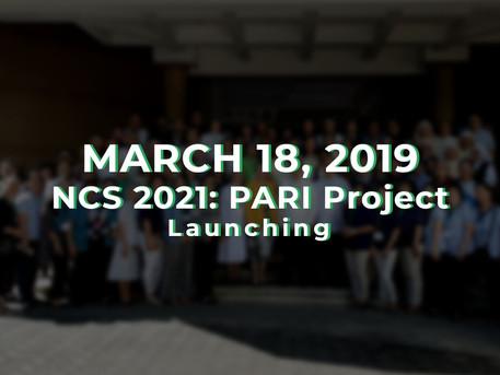 30-031819-NCS-2021-Pari-Project-Launch.j