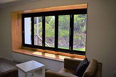 Morbuild Brisbane Home Builders Living R