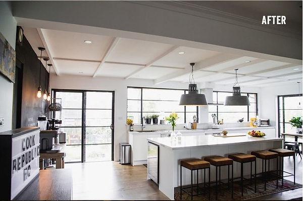 Greenslopes kitchen reno.jpg