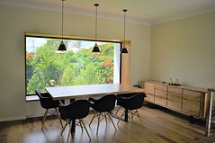 Morbuild Home Builders Brisbane