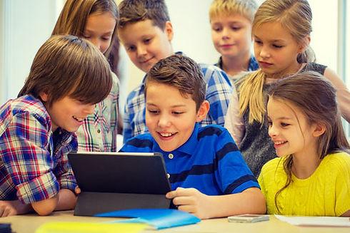 teaching-strategies-keep-class-interesti
