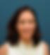 Daphna Mezad 2020 photo.png