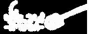 לוגו לבן ללא מסגרת.png