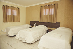 3 camas I