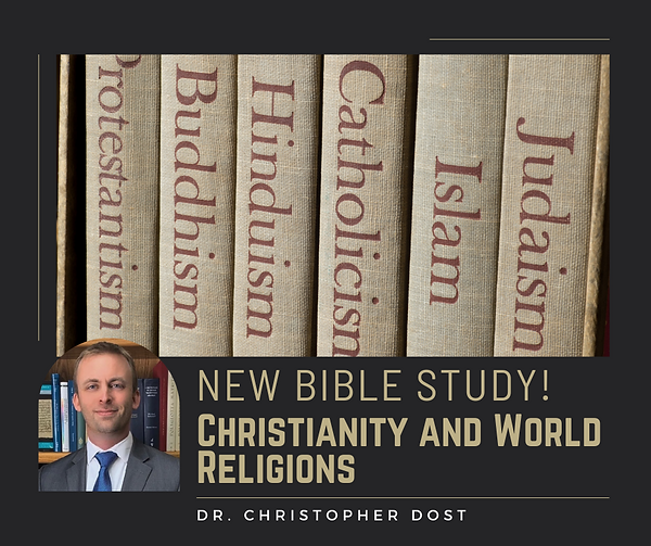 Christianity and world religions.png