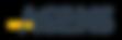 Agens_logo_600x200pix (002).png