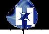 helmee_logo_B.png