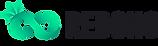 Redono_logo.png