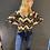 Thumbnail: Jeans pulp taille haute le temps des cerises