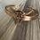 Thumbnail: Jonc et bracelet