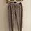 Thumbnail: Pantalon trône Banana moon
