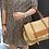 Thumbnail: Robe plissée melin