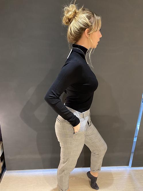 Pantalon maya Vero moda